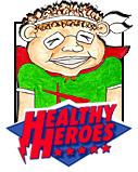 healthyheros