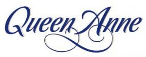 Queen Anne LOGO